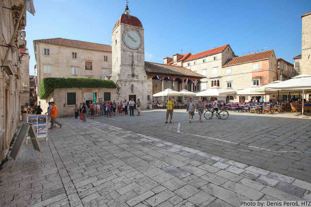 trogir-optimizirano-za-tisak-denis-perosEDIT_copy