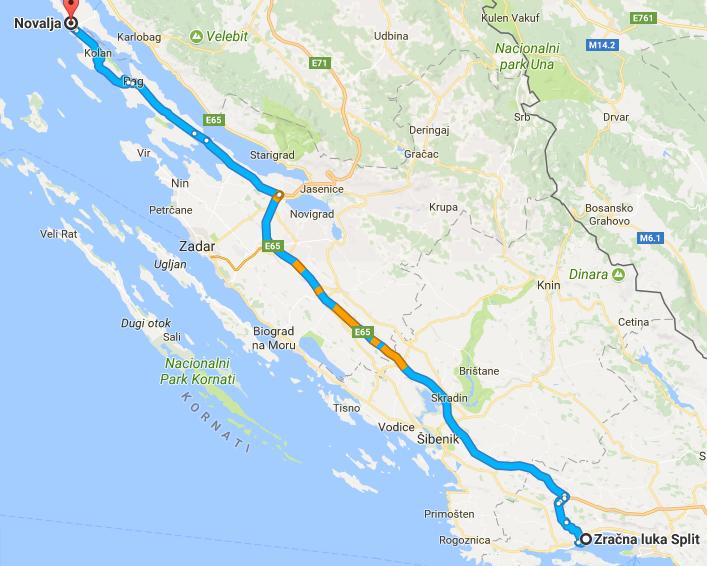 Screenshot-2017-11-13 Google karte