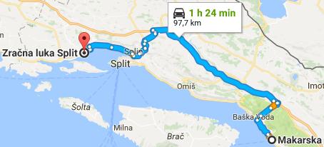 Screenshot-2017-11-18 Google karte(4)