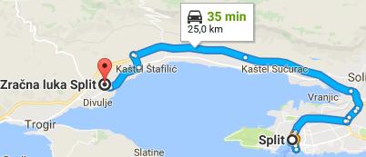 Screenshot-2017-11-18 Google karte(5)