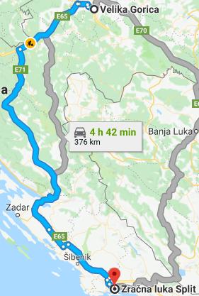Screenshot-2017-11-23 Google karte(2)