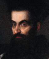 Faust_Vrančić_portret