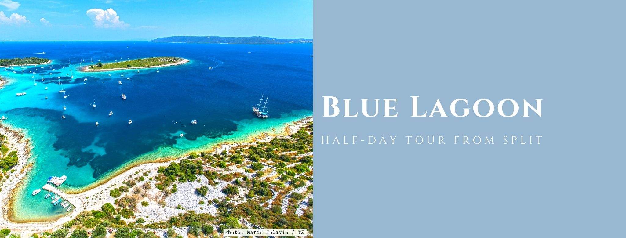 Blue Lagoon Half day MAIN