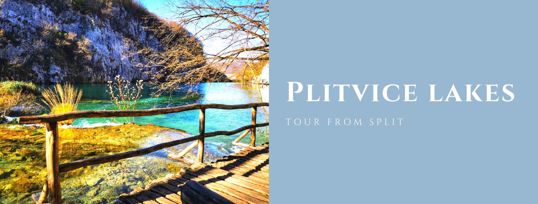 Plitvice lakes (1)