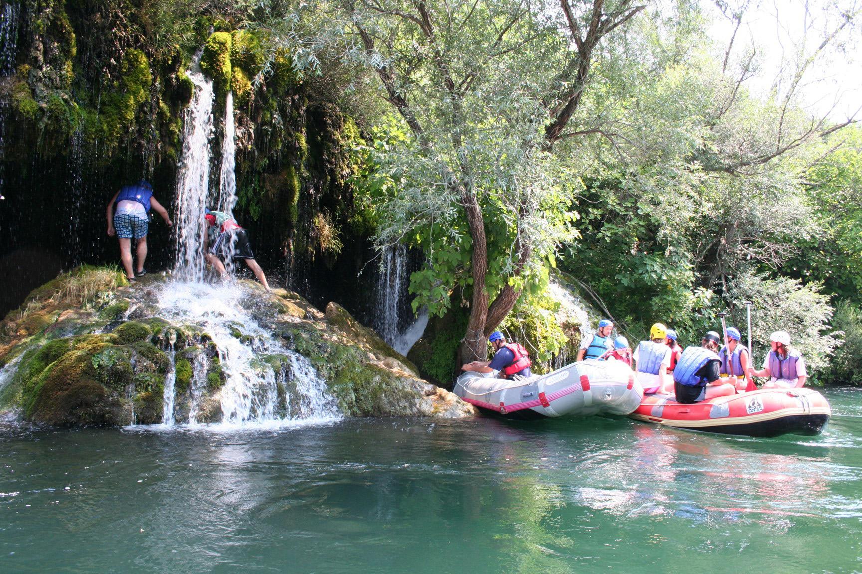 rafting1-1