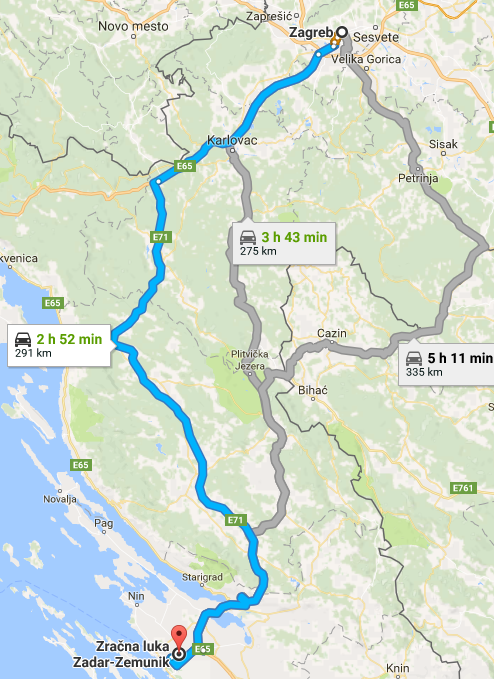 Screenshot-2017-11-13 Google karte(3)