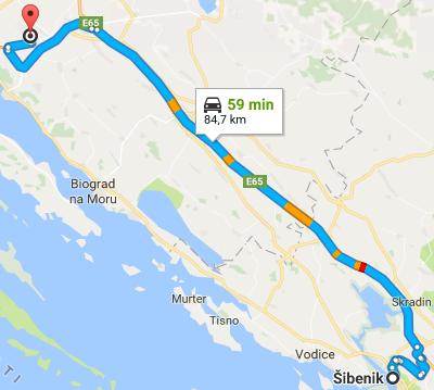 Screenshot-2017-11-13 Google karte(5)