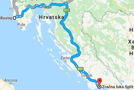 Screenshot-2017-11-23 Google karte(1)
