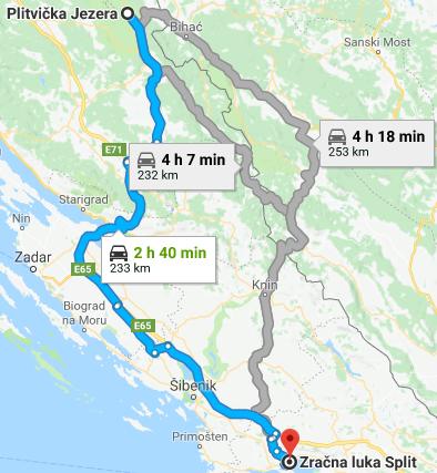 Screenshot-2017-11-24 Google karte