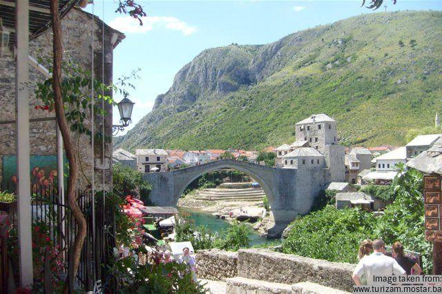 phoca_thumb_l_Mostar_old_town (3)