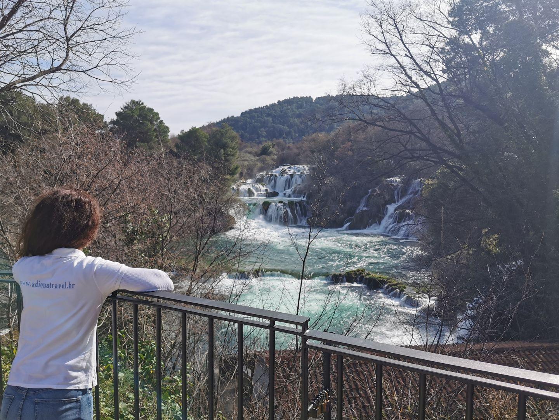 Tours in Split Croatia 2020 - Krka