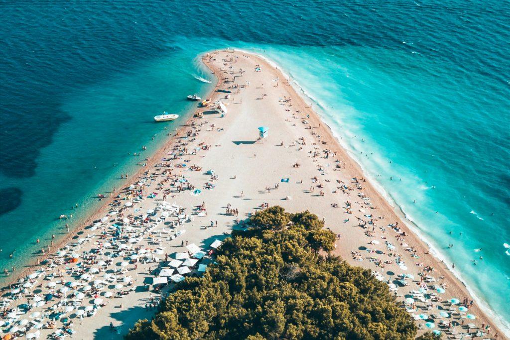 Tour Operator in Split Croatia